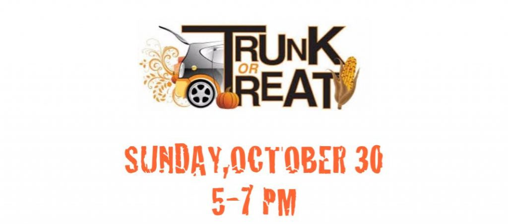 mvumc-trunk-or-treat