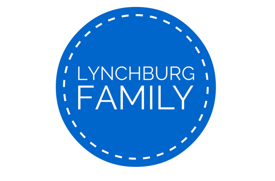 Lynchburg Family